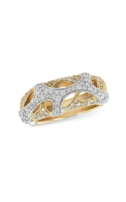 Allison Kaufman Fashion Ring E215-48575_T product image