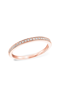 Allison-Kaufman Wedding Band E212-81320 product image