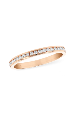 Allison Kaufman Women's Wedding Bands Wedding band D120-00420 P product image