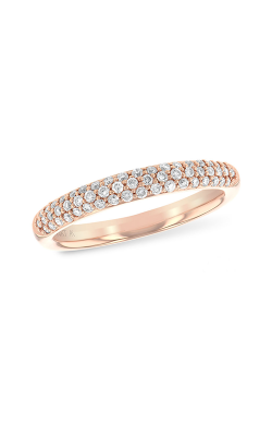 Allison Kaufman Women's Wedding Bands Wedding band D120-02202 P product image