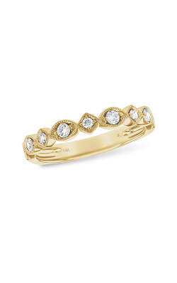 Allison Kaufman Wedding Band H120-02220_Y product image