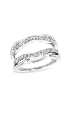 Allison-Kaufman Wedding Band A215-53120 W product image