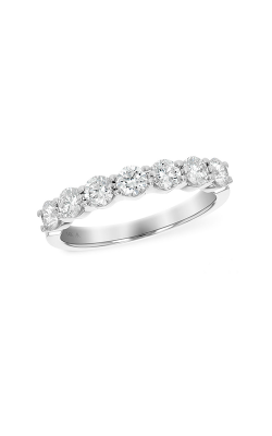 Allison Kaufman Wedding Band B120-05893_W product image