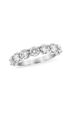 Allison Kaufman Women's Wedding Bands Wedding Band F120-05893_W product image
