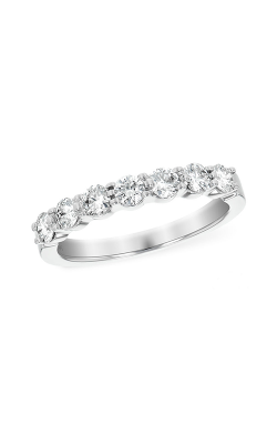 Allison Kaufman Women's Wedding Bands Wedding Band C120-05902_W product image
