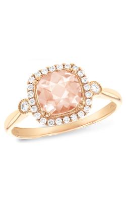 Allison-Kaufman Fashion Ring A213-65893 Y product image