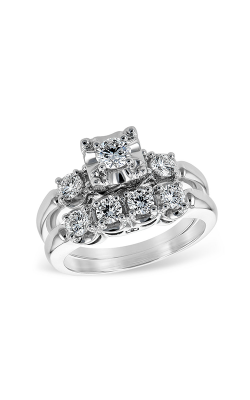Allison Kaufman Engagement Rings Engagement ring, A035-46739 W product image