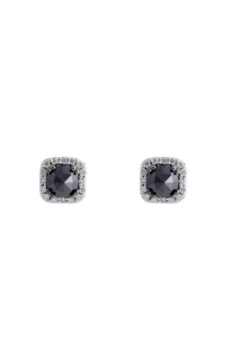 Allison Kaufman Earring A211-88548 W product image