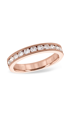 Allison Kaufman Women's Wedding Bands Wedding Band A211-89539_P product image