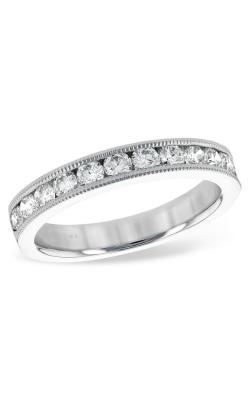Allison-Kaufman Wedding Band A211-89539 W product image