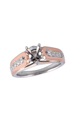Allison Kaufman Engagement ring A212-81293 TR product image