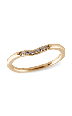 Allison Kaufman Women's Wedding Bands Wedding Band A213-66793_P product image