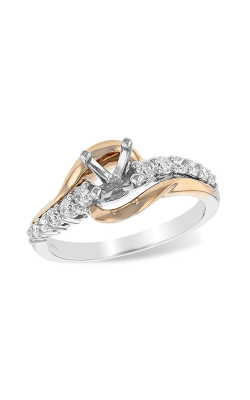 Allison Kaufman Engagement ring A214-57711 TR product image