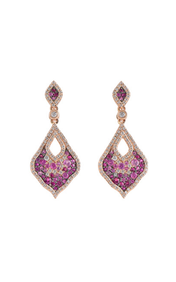 Allison-Kaufman Earrings A215-45866_P product image