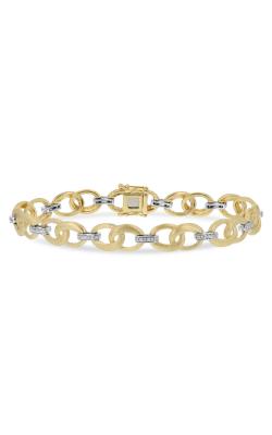 Allison Kaufman Bracelets Bracelet A215-54084_T product image