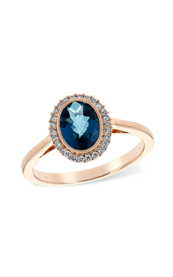 Allison Kaufman Fashion ring A216-37657 P product image