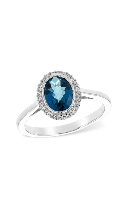 Allison-Kaufman Fashion Rings A216-37657 W product image