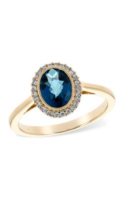 Allison-Kaufman Fashion Ring A216-37657 Y product image