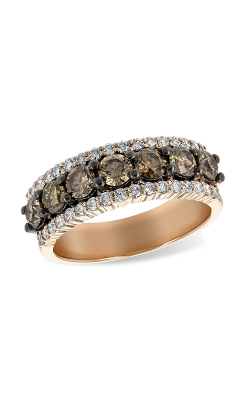 Allison Kaufman Wedding Band A216-39484_P product image