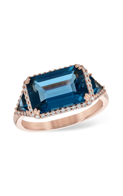Allison Kaufman Fashion Ring A217-29493_P product image