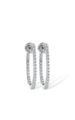 Allison Kaufman Earrings Earring A217-31320_W product image