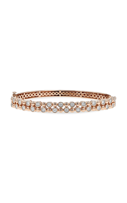 Allison Kaufman Bracelets Bracelet A217-32193_P product image