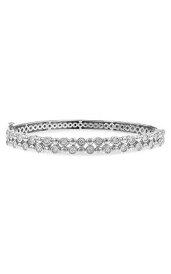 Allison-Kaufman Bracelet A217-32193 W product image