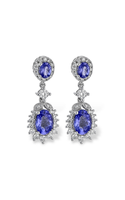 Allison Kaufman Earrings Earring A217-33175_W product image