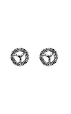 Allison Kaufman Earrings Earring B027-35884_W product image