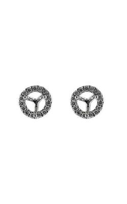 Allison-Kaufman Earrings B027-35884_W product image