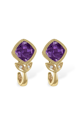 Allison-Kaufman Earrings B210-98593 Y product image