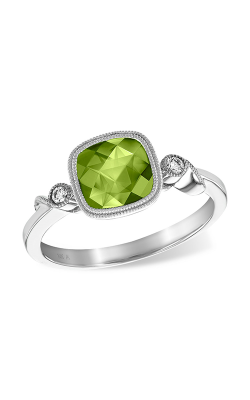 Allison-Kaufman Fashion Ring B210-98620 W product image