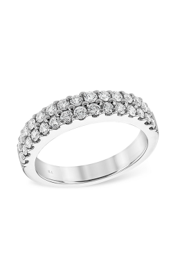Allison Kaufman Wedding Band B211-85902_W product image