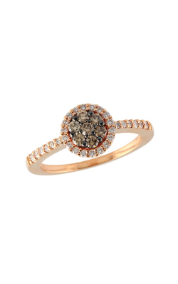 Allison Kaufman Fashion Ring B213-71275_P product image
