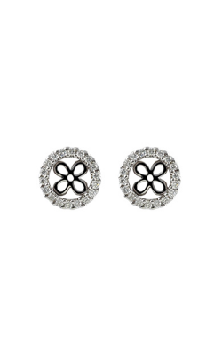 Allison-Kaufman Earrings B214-58566_W product image