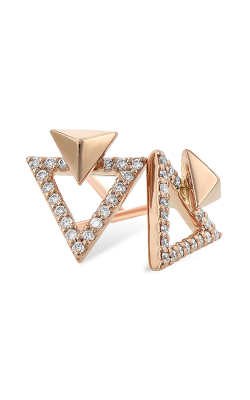 Allison Kaufman Earring B214-63111_P product image