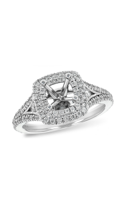 Allison Kaufman Engagement ring C215-53102 W product image