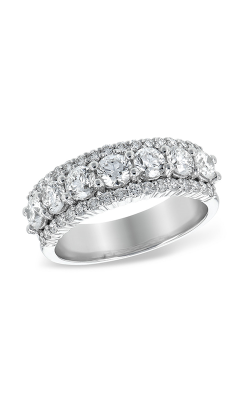 Allison Kaufman Wedding Band C216-39466_W product image