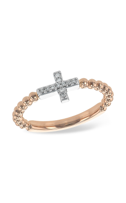 Allison-Kaufman Fashion Ring C216-43120 T product image