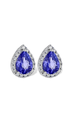 Allison Kaufman Earring C217-33166_W product image