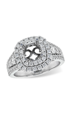 Allison Kaufman Engagement Rings Engagement Ring, C217-34011_W product image