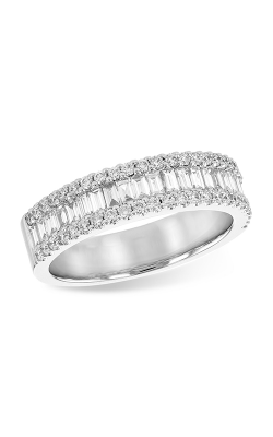 Allison-Kaufman Wedding Band D215-50375 W product image