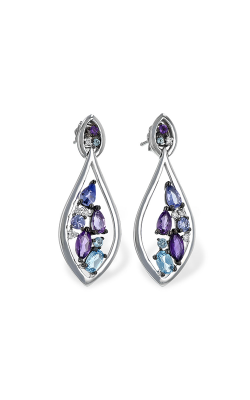 Allison-Kaufman Earrings D216-37684_W product image