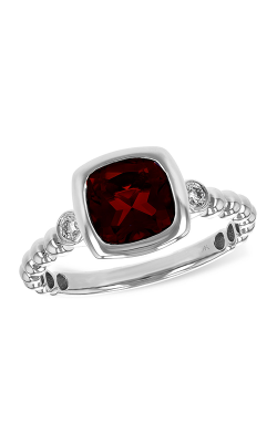 Allison Kaufman Fashion Ring D216-38584_W product image