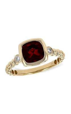Allison-Kaufman Fashion Ring D216-38584 Y product image