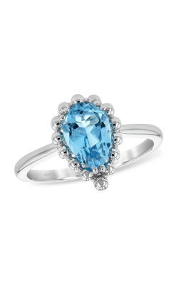 Allison Kaufman Fashion Ring D216-40438_W product image