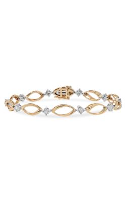 Allison Kaufman Bracelets Bracelet D216-42238_P product image