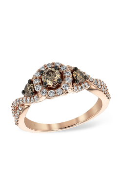 Allison-Kaufman Fashion Ring D216-43129_P product image