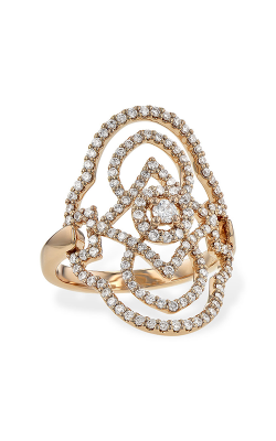 Allison Kaufman Fashion Rings Fashion Ring D216-44066_P product image
