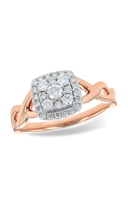 Allison Kaufman Fashion Rings Fashion Ring D217-31329_P product image
